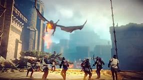 Wiedźmin 2: Zabójcy Królów Xbox 360 Accolades