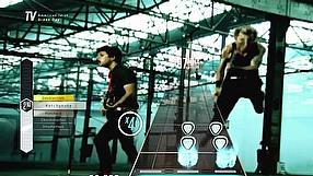 Guitar Hero Live E3 2015 - trailer