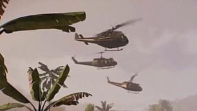 Rising Storm 2: Vietnam E3 2015 - trailer