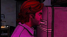 The Wolf Among Us: A Telltale Games Series - Season 1 epizod #4 - In Sheep's Clothing - trailer