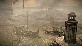 Total War: Rome II Dziennik developera #1 - zniszczenie Kartaginy (PL)