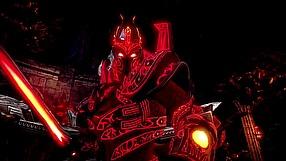 Overlord: Fellowship of Evil zwiastun na premierę