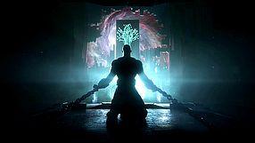 Immortal: Unchained gamescom 2017 trailer