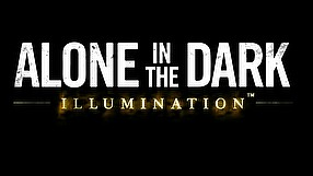 Alone in the Dark: Illumination teaser
