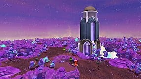 RuneScape prezentacja nowego klienta gry