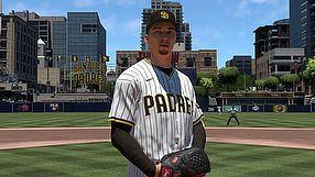 MLB: The Show 21 zwiastun rozgrywki