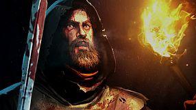 Age of Darkness: Final Stand zwiastun #1