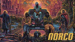 NORCO teaser #1