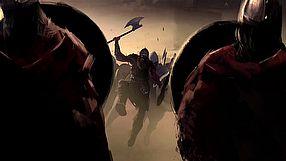 Total War Saga: Thrones of Britannia zwiastun #1
