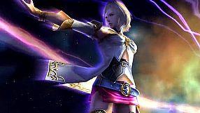 Final Fantasy XII: The Zodiac Age zwiastun na premierę