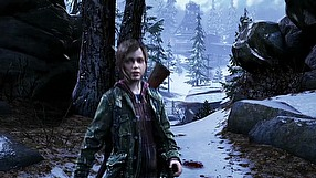 The Last of Us reklama telewizyjna #3