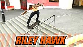 Tony Hawk's Pro Skater 5 zwiastun na premierę