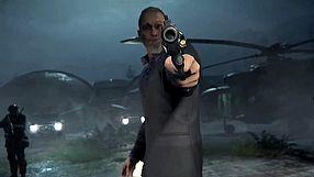 Sniper: Ghost Warrior 3 zwiastun na premierę