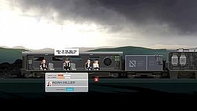 The Final Station zwiastun na premierę
