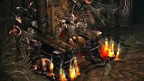 Diablo III Kostka Kanaiego (PL)