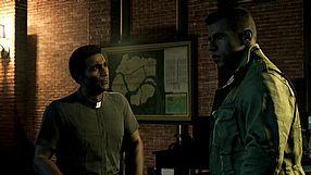 Mafia III DLC Znak Czasów (PL)