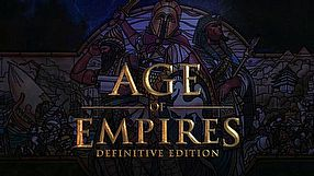 Age of Empires: Definitive Edition gamescom 2017 trailer