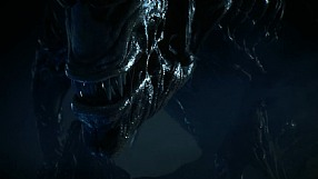 Aliens: Colonial Marines trailer #2