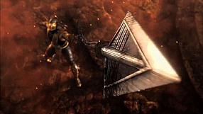 Mortal Kombat zwiastun na premierę wersji PC