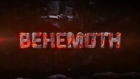 Evolve Behemoth i nowi łowcy - trailer