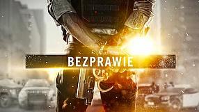 Battlefield Hardline Bezprawie - trailer (PL)