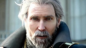 Final Fantasy XV zwiastun - oceny i recenzje