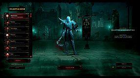 Diablo III Co nowego w aktualizacji 2.6.0? (PL)