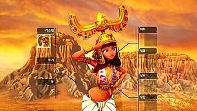 Civilization Online tworzenie postaci
