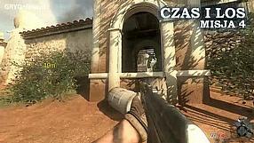 Call of Duty: Black Ops II dane wywiadowcze (poradnik)
