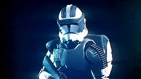 Star Wars: Battlefront II Cechy gry (PL)