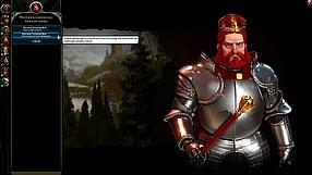 Sid Meier's Civilization VI Jak przygotować się do wojny (PL)