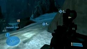 Halo: Reach Etap IX - The Package (2)