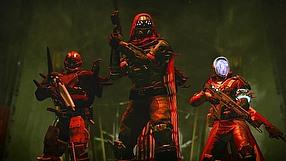 Destiny: The Taken King gamescom 2015 - trailer