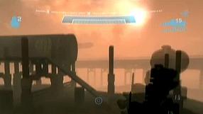 Halo: Reach Etap XI - Lone Wolf