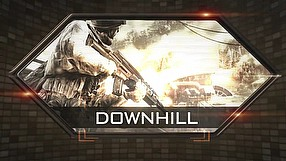 Call of Duty: Black Ops II przegląd nowości w Revolution DLC (PL)
