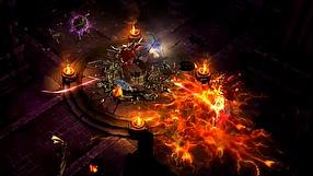 Diablo III aktualizacja na 20-lecie serii (PL)