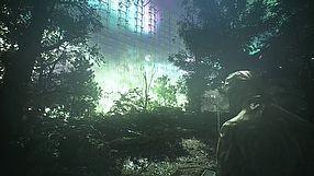 Chernobylite zwiastun #1