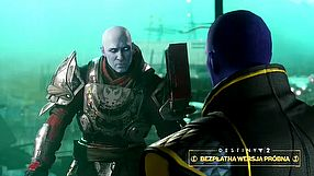 Destiny 2 Darmowy trial (PL)