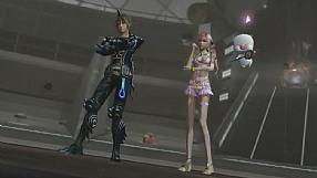 Final Fantasy XIII-2 Jihl Nabaat DLC