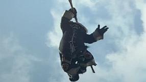 World of Warcraft: Mists of Pandaria  reklama telewizyjna #2