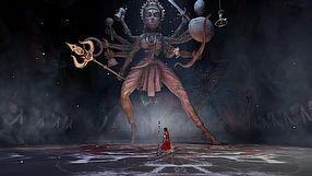 Raji: An Ancient Epic zwiastun fabularny