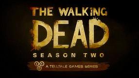 The Walking Dead: A Telltale Games Series - Season Two trailer