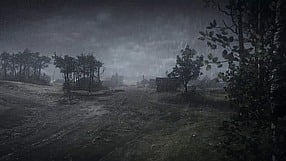 Company of Heroes 2 Southern Fronts DLC - trailer