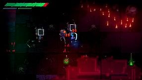 Phantom Trigger zwiastun #1