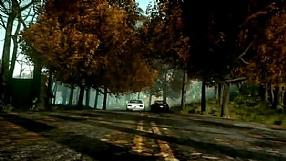 Need for Speed: The Run zwiastun na premierę