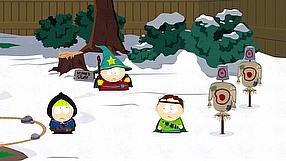 South Park: Kijek Prawdy trailer (PL)