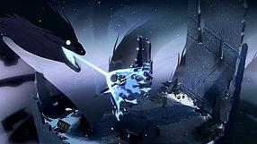 The Banner Saga 3 zwiastun kampanii na Kickstarterze