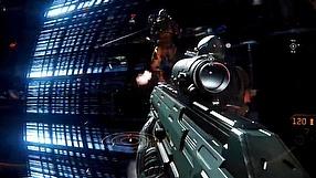 Star Citizen zwiastun modułu FPS