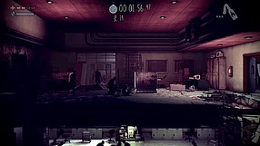 Deadlight: Director's Cut Survival Arena