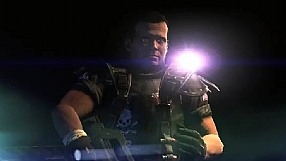 Aliens: Colonial Marines Pre-Order trailer
